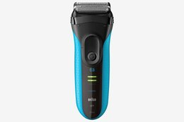 Find Out Your Best Electrical Shaver