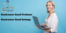 Know more about email issues by Roadrunner email support