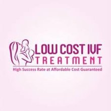 Cost of IVF Treatment in Hyderabad | IVF @ 79000/- Low Cost of IVF Treatment in Hyderabad 2021