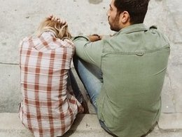 You Are Seeing Signs Of A Bad Relationship - Should You Leave Or Stay?