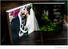 Hire Wedding Photographer in Melbourne
