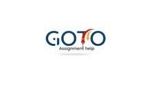 Get the Best Quality Assignment done by GotoAssignmentHelp