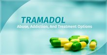 Buy Tramadol Online | No Rx Required