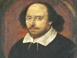 The Most Colossal Collection of Shakespeare Memorabilia