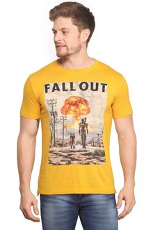 Buy T-Shirts For Men Online from The Well-known Site