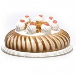 TOP 5 CAKE TO ORDER IN PATNA