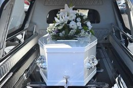 Virtual Funerals, Here's What You Need to Know for the New Normal