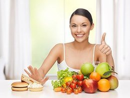 Type 2 Diabetes and Healthy Eating - A List of Essential Foods for a Healthy Diet