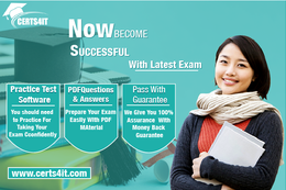 Cisco 352-001 Exam Questions – Invest in your future