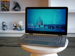 Samsung Goes Light With Notebook 9