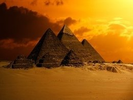 How Cairo Will Amaze You