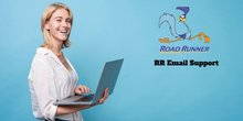 Toll free number of Roadrunner email problems