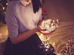 Surviving Holiday Stress - Dealing With Anxiety