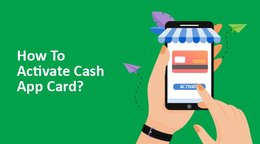 How to Activate My Cash App Card