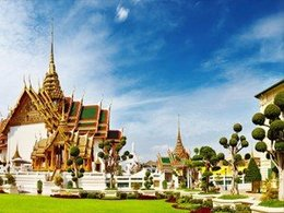 A Simple and Easy Guide to Renting a Service Apartment in Bangkok, Thailand