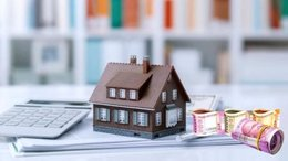 Here are some Points which affects on your Home Loan EMI!