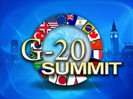History and Purpose of the G20 Summit