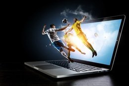 Best Summer Maxbook55 Sports Betting Malaysia Opportunities