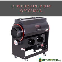 Buy High Quality Centurion Pro Original Trimmer at Grow It Best