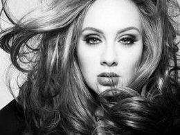 Adele's New Music Continues to Break Our Hearts and We Still Love Her