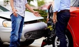 You Cannot Get Justice Without The Help of Accident Lawyer