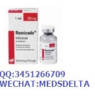 英文名:infliximab Cheap price India