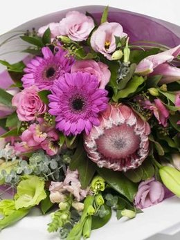 Directions to Choose a Same Day Flower Delivery Service in 7 Steps