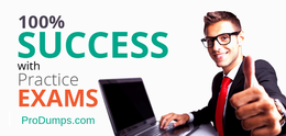 Top Recommended 1Z0-819 Exam Dumps - 1Z0-819 PDF Dumps [2021] With Passing Guarantee
