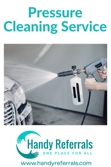 Best Pressure Cleaning Service Company in Florida