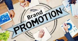 Easy ways to grow your brand's reach online