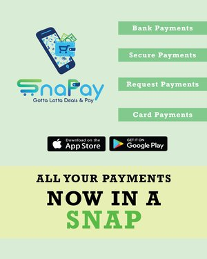 Credit Card Bill Payment | Snapay.In