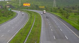IRB Infra's Hapur Bypass Project SPV receives Appointed Date from NHA