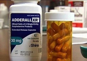How to purchase Adderall Xr  online without prescription