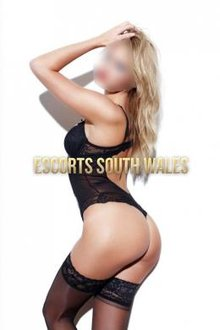 Book now, our escort from Escort south wales agency at a very affordable Price