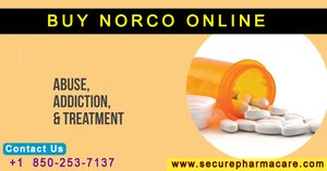 Buy Pain Medication Ovgernight delivery