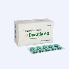 BUY DURATIA 60 MG TABLETS FOR ED | EXPERIENCE CHANGES IN ERECTILE DYSFUNCTION | ED GENERIC STORE