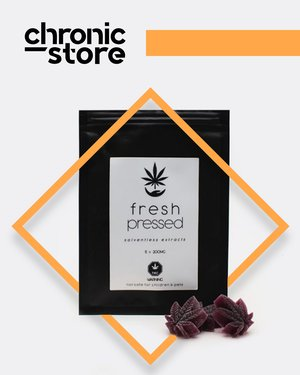 Buy Cheap Weed Online at Chronic Store