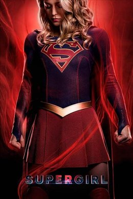 [1080p!] Supergirl ~ Season 4 Episode 5 Parasite Lost HD free TV Shows