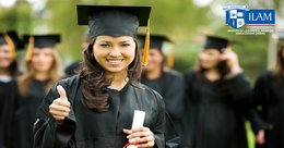Why pursue MBA Logistics & Supply Chain Management is the right choice for your career?
