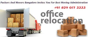 Packers And Movers Bangalore Get Free QuotesCompare and Save