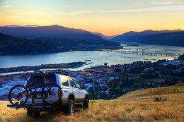 USEFUL TIPS FOR CAR TRAVEL ENTHUSIASTS