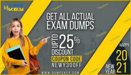 Valid Microsoft 70-764 Dumps [Big NewYear 25% Discount Offer] - Guaranteed Success