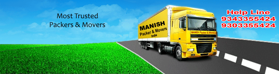 Packers and Movers Indore | Best and Safe | Call 09303355424
