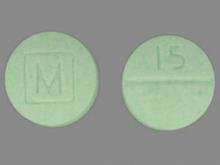 Where You Can Buy OXYCODONE (M)15MG TABLET ?
