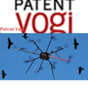 Provisional Patent Services USA