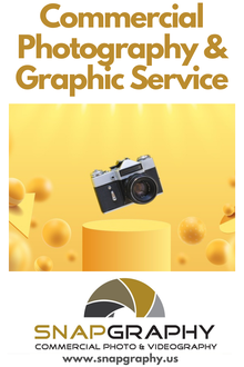 product photography pricing los angeles