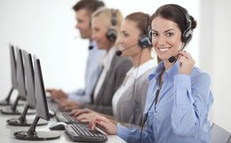 Why are Inbound Call Center Services lucrative for your Business?