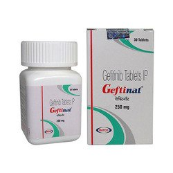 Buy online Geftinat 250-mg Tablets India
