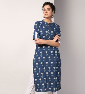 Online Shopping Store Online at Eanythingindian