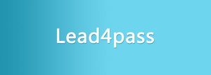 lead4pass certifications